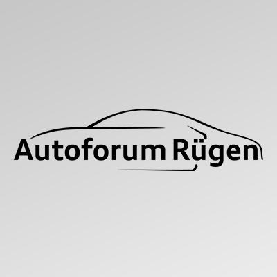Guehs Werbemedien - Autoforum Rügen, Social-Media, in, Ingolstadt, Regensburg, Straubing