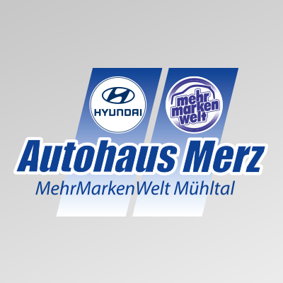 Guehs Werbemedien - Autohaus Merz, Social-Media, in, Ingolstadt, Regensburg, Straubing