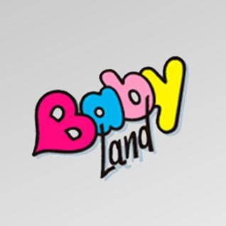 Guehs Werbemedien - Logodesign, Babybedarf, in, Ingolstadt, Regensburg, Straubing