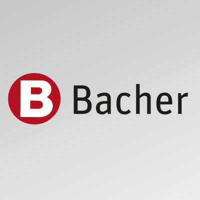 Guehs Werbemedien - Bacher Naturstein, Print, in, Ingolstadt, Regensburg, Straubing