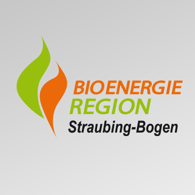 Guehs Werbemedien - Bioenergie, Messe, Print, Produktdesign, Flyer, in, Ingolstadt, Regensburg, Straubing