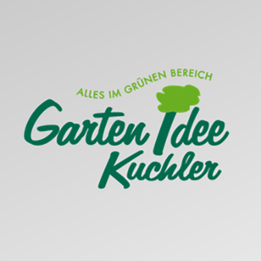 Guehs Werbemedien - Logodesign, Gartenideen, Gärtnerei, in,Regensburg, Straubing