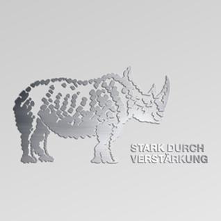 Guehs Werbemedien - Logodesign, in, Ingolstadt, Regensburg, Straubing