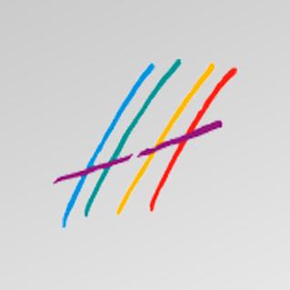 Guehs Werbemedien - Logodesign, Malerwerkstatt, in, Regensburg, Straubing