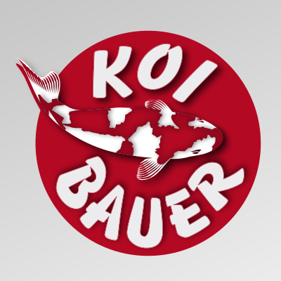 Guehs Werbemedien - Koi-Bauer, Print, Webdesign, in, Ingolstadt, Regensburg, Straubing
