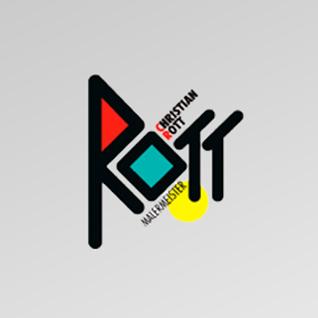 Guehs Werbemedien - Logodesign, Maler, Regensburg, Straubing