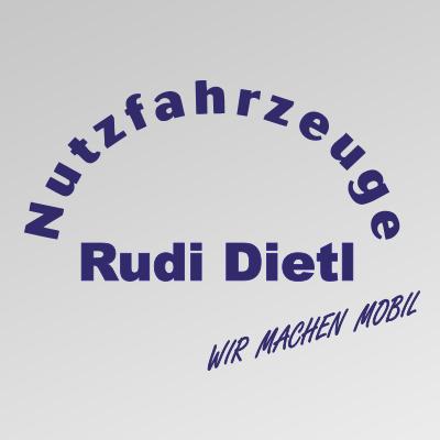 Guehs Werbemedien - Webdesign, Nutzfahrzeuge, in, Ingolstadt, Regensburg, Straubing
