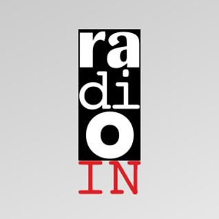 Guehs Werbemedien - Logodesign, Radio, in, Ingolstadt, Regensburg, Straubing