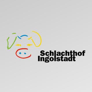 Guehs Werbemedien - Logodesign, Schlachthof, Regensburg, Straubing