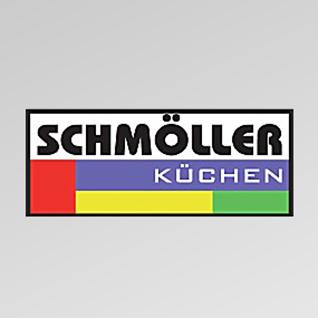 Guehs Werbemedien - Logodesign, Küchen, in, Ingolstadt, Regensburg, Straubing