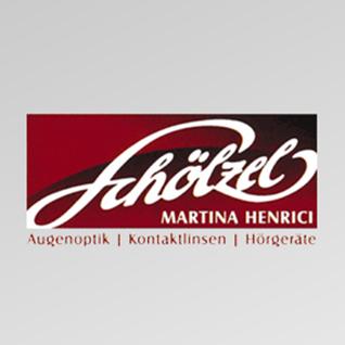Guehs Werbemedien - Logodesign, Außendesign, Print, Optiker, Hörgeräte, in, Ingolstadt, Regensburg, Straubing