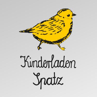 Guehs Werbemedien - Print, Messe, Kinderladen-Spatz, in, Ingolstadt, Regensburg, Straubing
