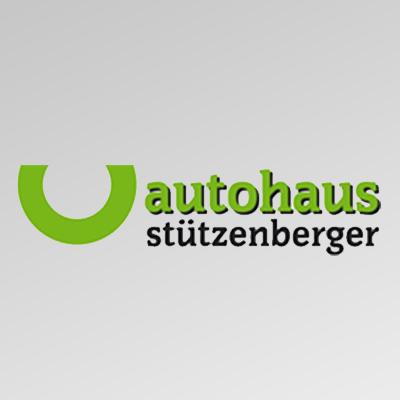Guehs Werbemedien - Social Media, Autohaus, Regensburg, Straubing