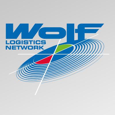 Guehs Werbemedien - Wolf Logistics, Print, Messe, Webdesign, in, Ingolstadt, Regensburg, Straubing