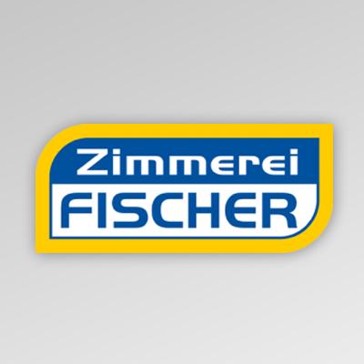 Guehs Werbemedien - Logodesign, Holz, Zimmerei, Werbung, in, Ingolstadt, Regensburg, Straubing